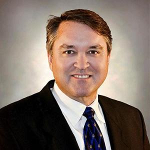 Dr. Erol H. Ozdil, MD