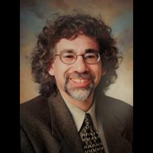 Michael Nirenberg - Crown Point, IN - Podiatric Medicine
