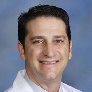 Dr. Bruce S. Markman, MD