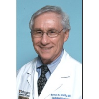 Dr. Morton Smith, MD - Saint Louis, MO - undefined