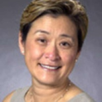 Dr. Lucille Glenn, MD - Seattle, WA - undefined