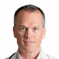 Dr. Gary N. Sharpless, MD - Montgomery, TX - Internal Medicine