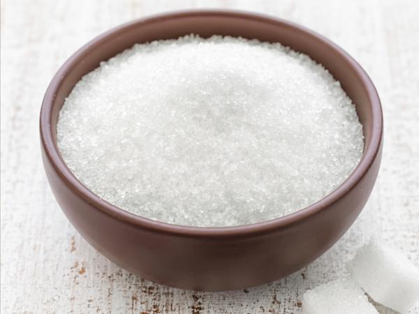 9 Ways to Cut Back on Sugar