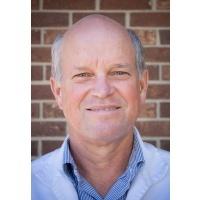 Dr. Dave Dunn, DDS - Daytona Beach, FL - undefined