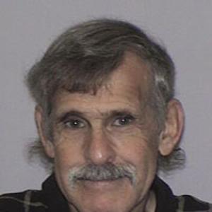 Dr. Lee S. Fruman, MD