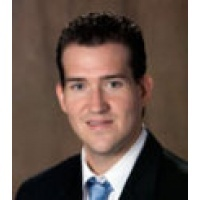 Dr. Timothy Vachris, MD - Austin, TX - undefined