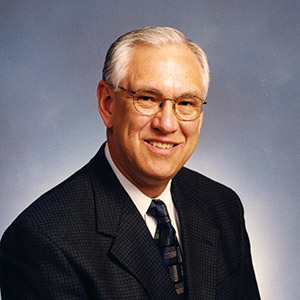 Dr. Thomas L. Looby, MD