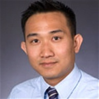 Dr. Duc Ngo, MD - Federal Way, WA - undefined