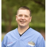 Dr. Adam Tyberg, DDS - Sherwood, OR - undefined