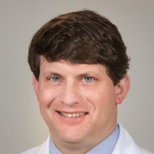 Dr. Harry F. Moore, MD