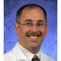 Dr. Lawrence Kass, MD - Hershey, PA - undefined