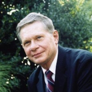 Dr. LaMont Gee - Stillwater, OK - Dentist