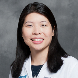 Dr. Huiming J. Hon, MD