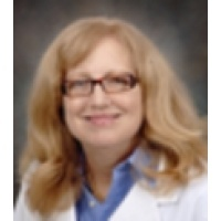 Dr. Rosemary Hickey, MD - San Antonio, TX - undefined