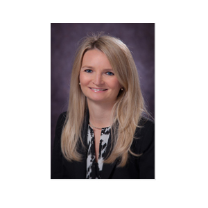 Dr. Susan McCloskey, MD - Los Angeles, CA - Radiation Oncology