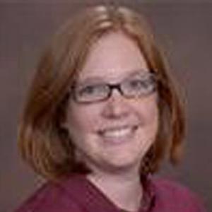 Dr. Megan C. Guerra, MD