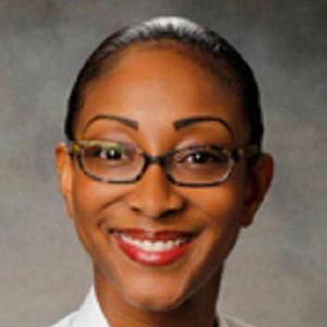 Dr. Konyenasoa E. Allen, MD