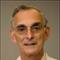 Dr. Louis S. Ruvolo, MD - Willingboro, NJ - Surgery