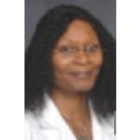 Dr. Melandee Brown, MD - Philadelphia, PA - undefined