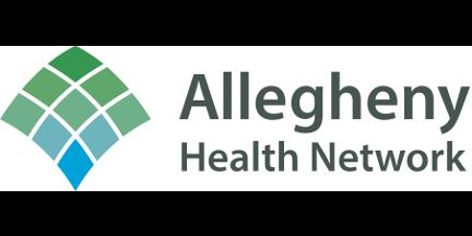 Allegheny General Hospital