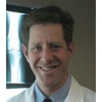 Dr. Andrew Rokito, MD - New York, NY - undefined
