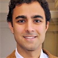 Dr. Neal Lakdawala, MD - Boston, MA - undefined