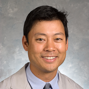Dr. David W. Ouyang, MD
