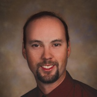 Dr. Zachary Leitze, MD - Saint George, UT - Orthopedic Surgery