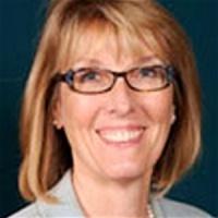 Dr. Catherine Ellison, MD - Portland, OR - undefined