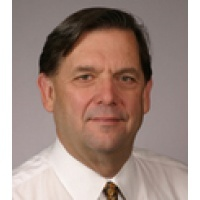 Dr. Gregory Graves, MD - Sacramento, CA - undefined