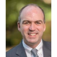 Dr. Mark Gwynne, MD - Chapel Hill, NC - Family Medicine