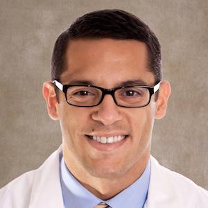Dr. Omar H. Llaguna, MD - Miami, FL - Surgical Oncology
