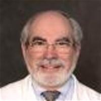Dr. William Herring, MD - Philadelphia, PA - undefined