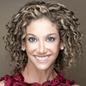 Keri Gans - New York, NY - Nutrition & Dietetics