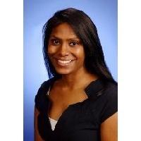 Dr. Swathi Rachoor, MD - Hartford, CT - undefined