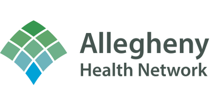 Allegheny Valley Hospital