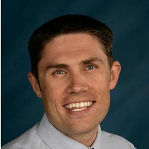 Dr. Aaron H. Gardner, MD
