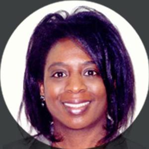 Dr. June W. Colman, MD