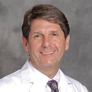 Dr. Jon V. Trankina, MD