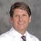 Dr. Jon V. Trankina, MD - Woodstock, GA - Gastroenterology