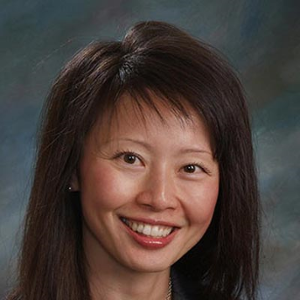 Dr. June S. Chen, MD