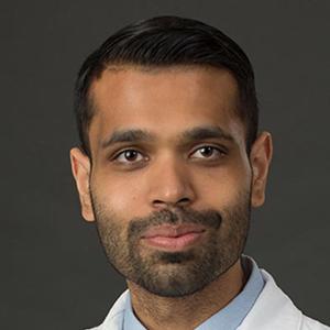 Dr. Raji M. Shameem, MD