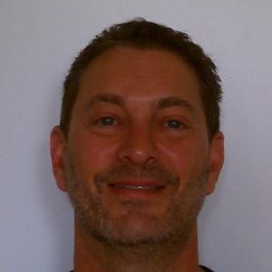 Dr. Steven M. Katz, MD