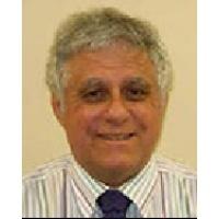 Dr. Bruce Barron, MD - Atlanta, GA - undefined