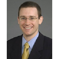 Dr. Jason Lang, MD - Arden, NC - undefined