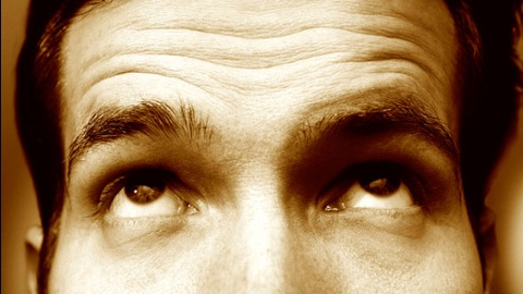 Can I Get a Brow Lift Without Surgery? - Sharecare