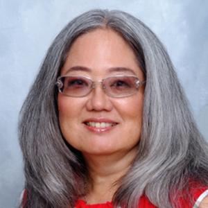 Dr. Carol M. Hirai, MD