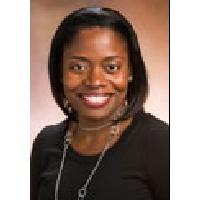 Dr. Nadege Brutus, MD - Voorhees, NJ - undefined