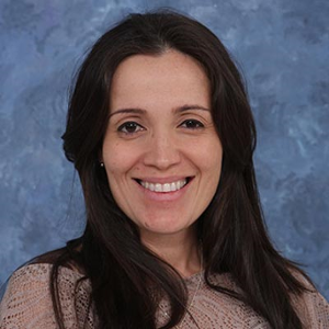 Dr. Francia E. Guerrero, MD
