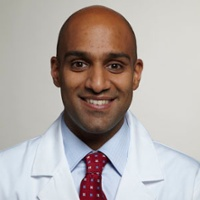 Dr. Brijen J. Shah, MD - New York, NY - Gastroenterology